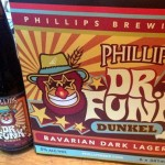 The Magnificent Dr. Funk Dunkel