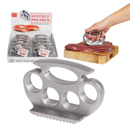 brass-knuckles-meat-tenderizer-2.png