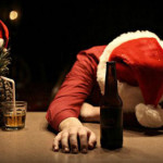 2015 Post-Holiday Beer List