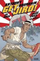 Buy Get Jiro