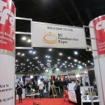 Cool Stuff From the CRFA Foodservice Expo (Vancouver, B.C.)