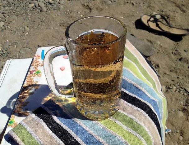 BC Beers