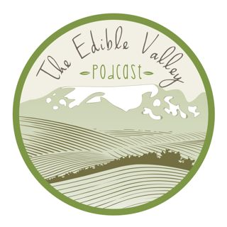The Edible Valley