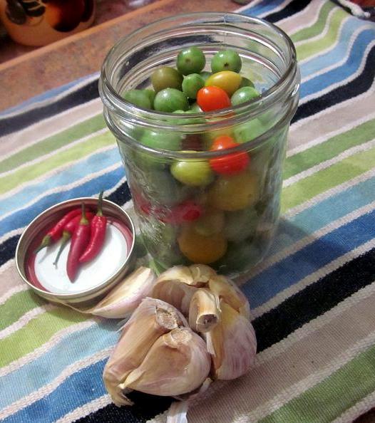 Green Tomatoes3