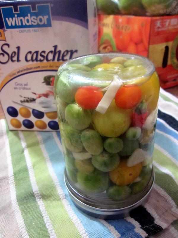 Green Tomatoes5