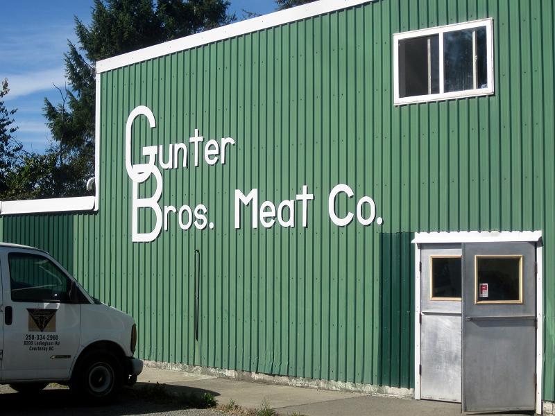 Gunter 2