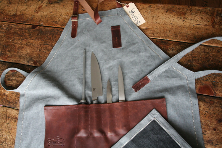 knives+in+grey+2