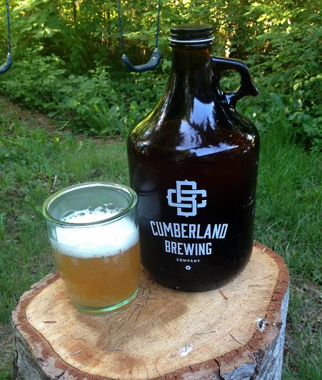 Cumberland 5