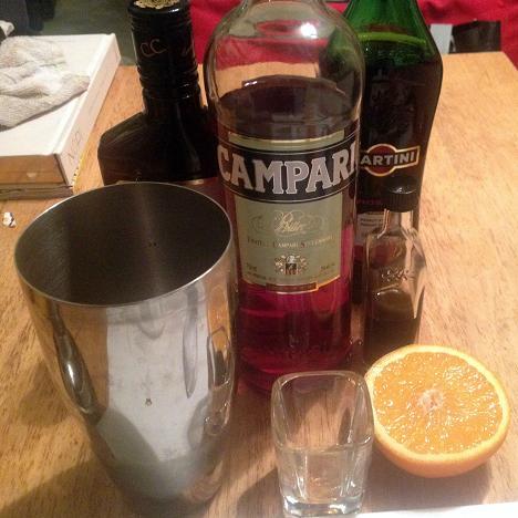UM Cocktail 2