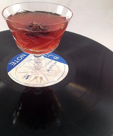 UM Cocktail