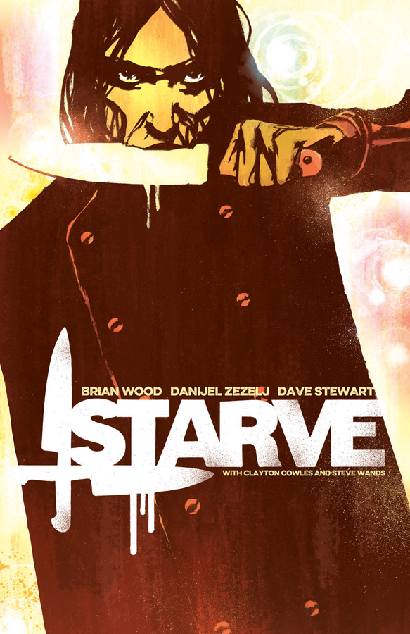 STARVE_Vol01_cover