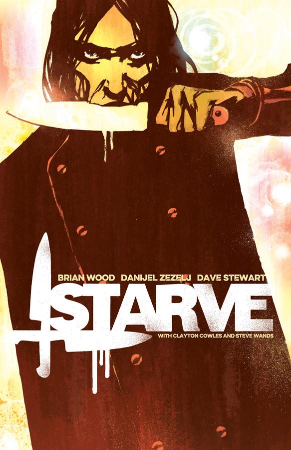 STARVE_Vol01_cover