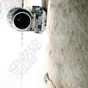 LCD_Soundsystem_-_Sound_of_Silver