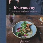 2016 Gift Guide : Bistro Cookbooks