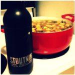 Beef Stew!