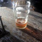Gladstone Brewing (Courtenay, BC)