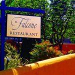 Il Falcone (Courteany, BC)