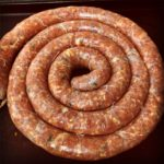 A Beginners Guide To Fresh Sausage Making